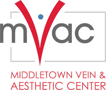 MVAC - Middletown Vein & Aesthetic Center