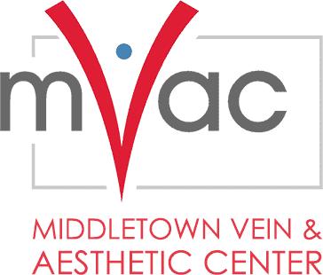 MVAC - Middletown Vein & Aesthetic Center